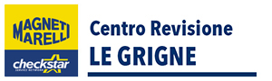 Centro Revisione Le Grigne - Lecco
